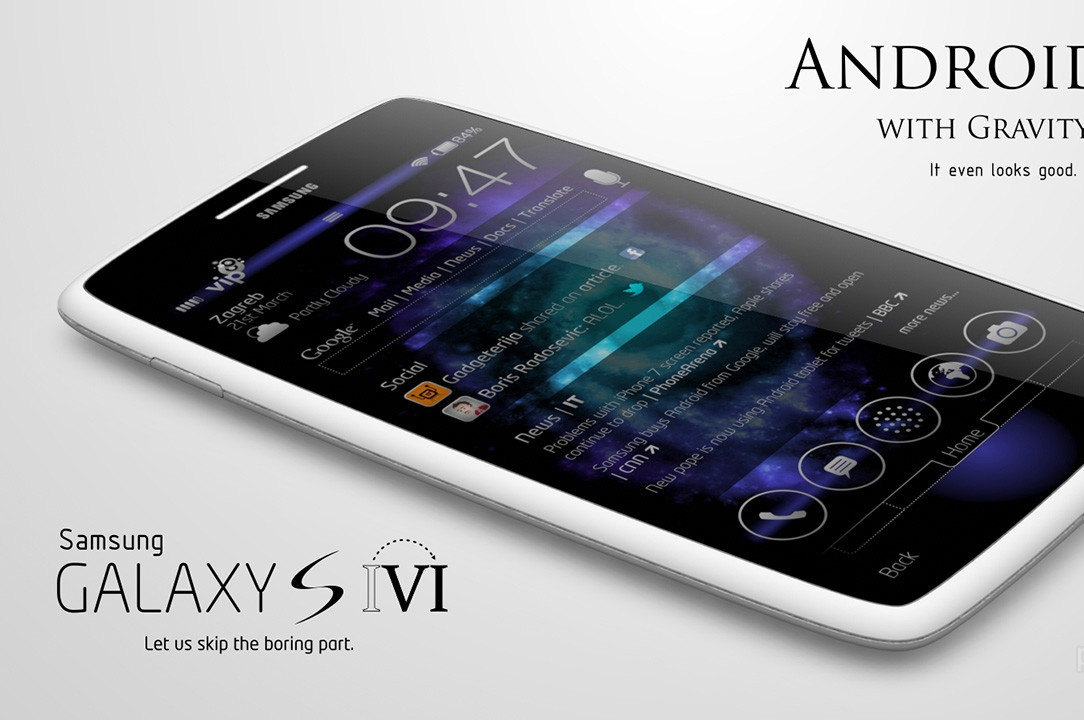 1363182442_awesome-galaxy-s-vi-concept-skips-a-generation-hints-at-where-samsung-should-head-after-the-s-iv-4.jpg