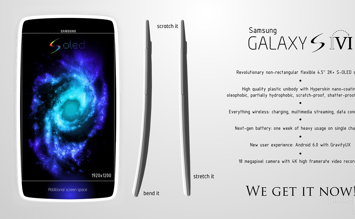 1363182467_awesome-galaxy-s-vi-concept-skips-a-generation-hints-at-where-samsung-should-head-after-the-s-iv-5.jpg