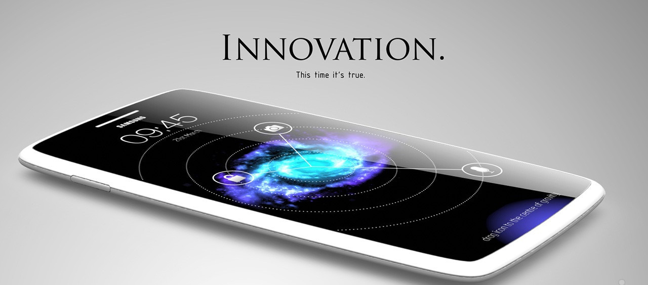 1363182486_awesome-galaxy-s-vi-concept-skips-a-generation-hints-at-where-samsung-should-head-after-the-s-iv.jpg