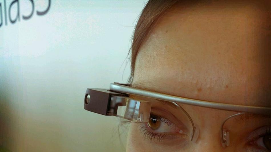 1363184628_google-glass.jpg