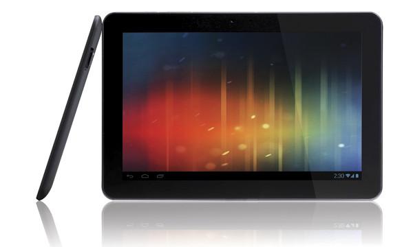 1363192169_vestel-tablet-1.jpg