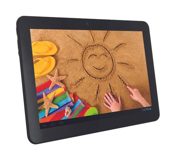 1363192186_vestel-tablet-2.jpg