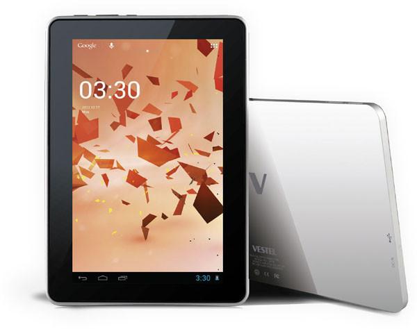1363192209_vestel-tablet-3.jpg