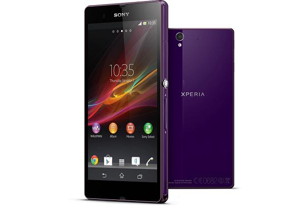 1363193476_xperia-z-purple-1240x840-928a11b774c06ae3e939c7b5f9752be8.png