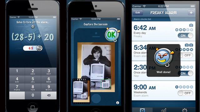1363200225_freakyalarm-screenshots.jpg