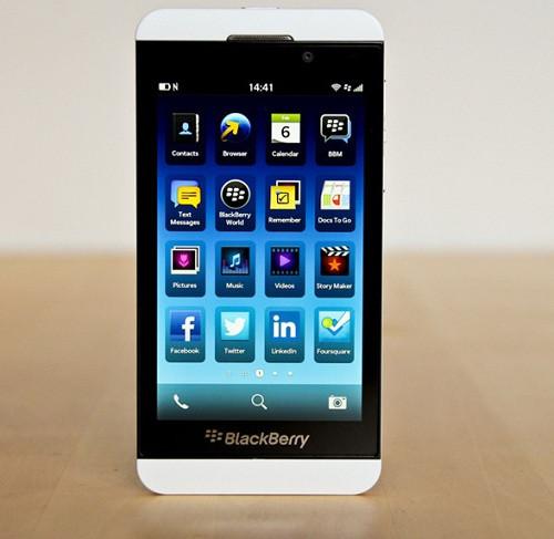 1363239644_blackberry-z10-review-blackberry-10-0.jpg