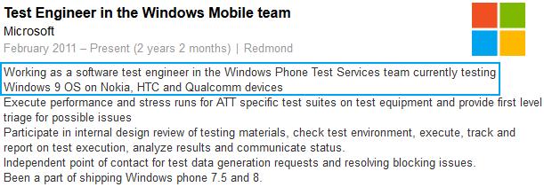 1363266184_windows-phone-9-1.png