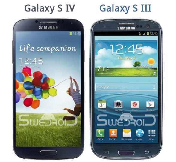 1363309875_samsung-galaxy-s-iv-vs-iii-1-588x540.jpg