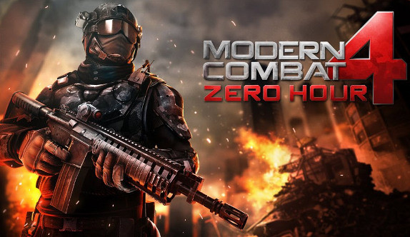 1363350605_modern-combat-4-zero-hour.jpg