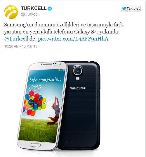 1363414471_turkcell.png