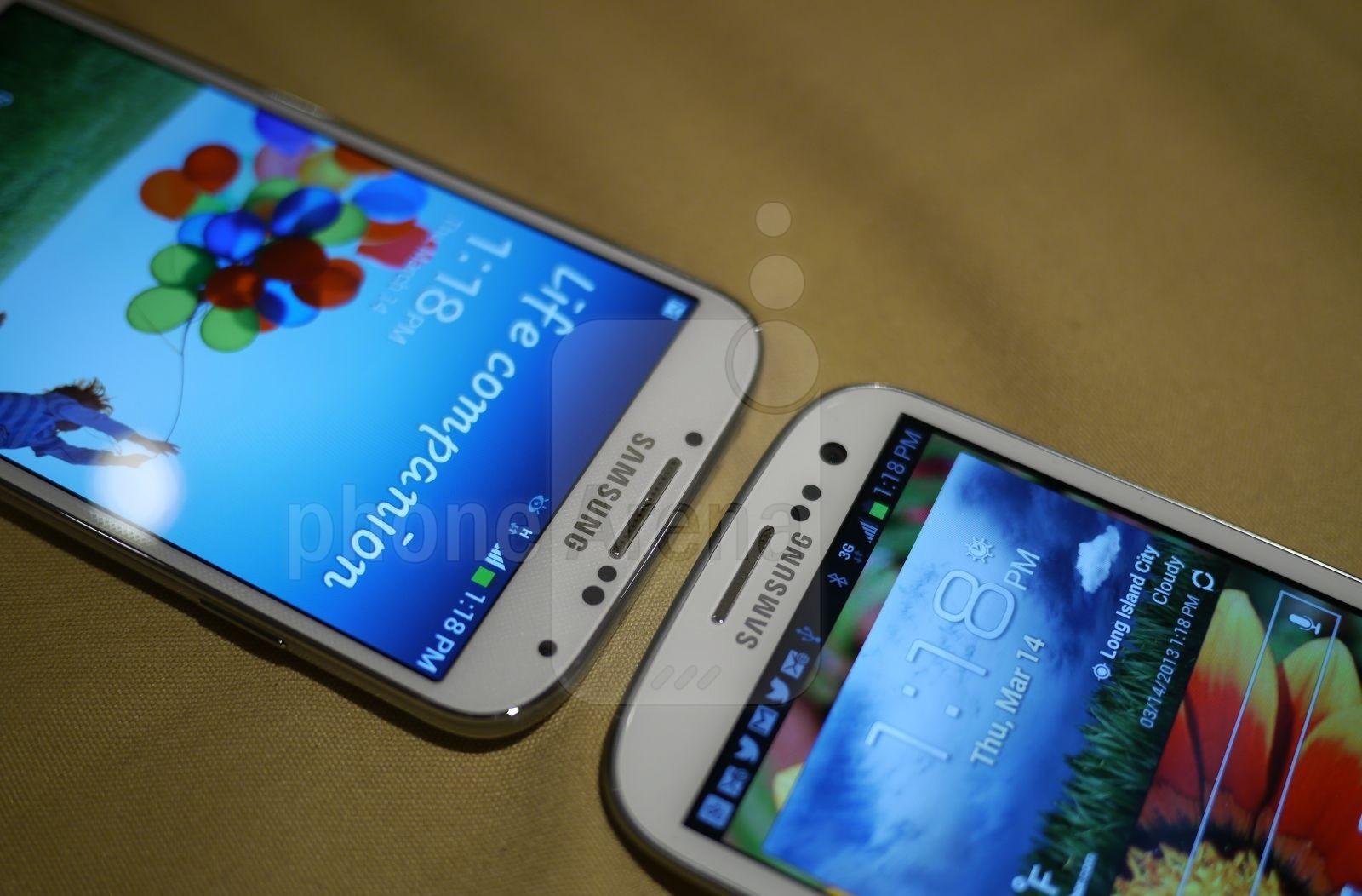 1363472279_samsung-galaxy-s-4-vs-galaxy-s-3-12.jpg