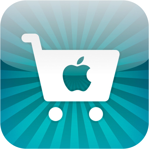 1363529456_apple-store2.png