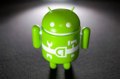 1363552645_advanced-task-killer-pro-android.jpg