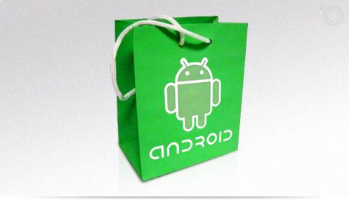 1363553353_android-market.jpg