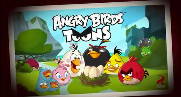 1363638655_angry-birds-toons.jpg