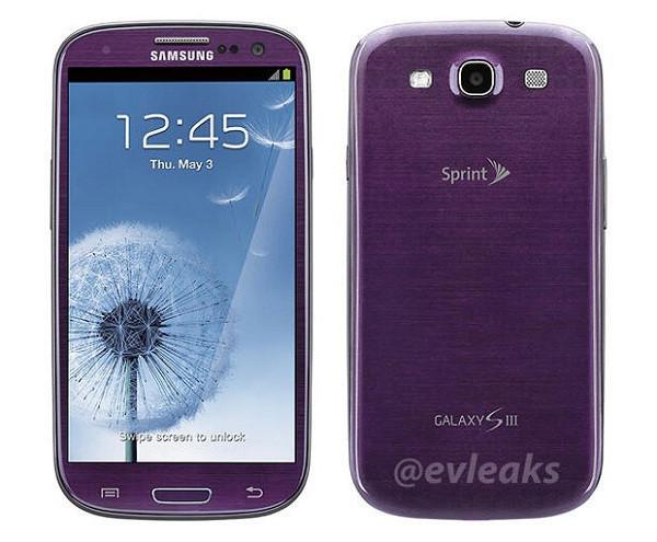 1363732028_galaxy-s3-mor.jpg