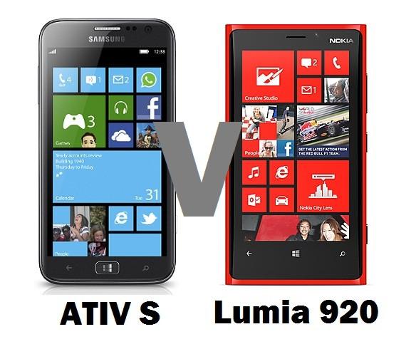 1363796393_lumia920vativs21.jpg
