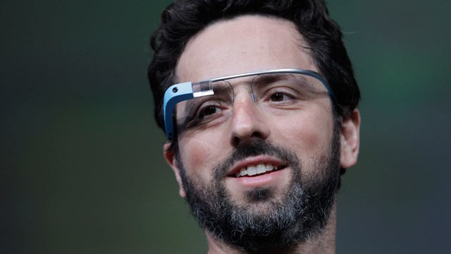 1363852701_google-glass.jpg