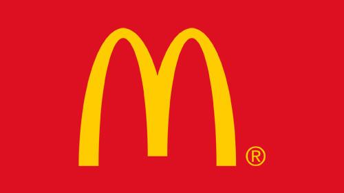 1363894444_mcd-logo.jpg