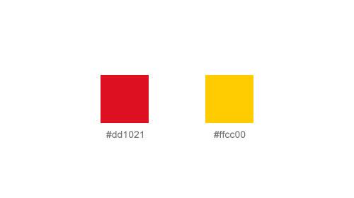 1363894466_color-pallete.jpg