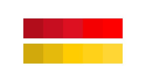 1363894484_color-variations.jpg