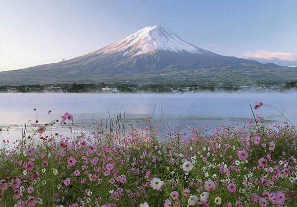 1363894812_fuji-mount.jpg