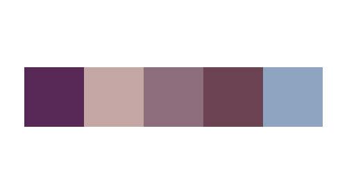 1363894840_colors-fuji.jpg