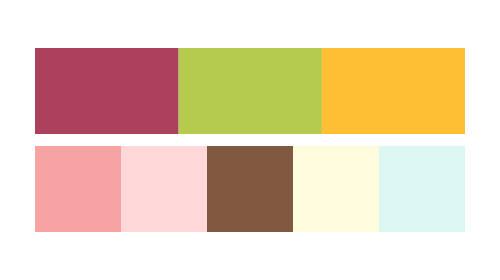 1363895070_baby-colors.jpg