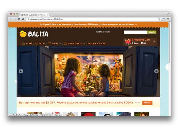 1363895095_balita.jpg