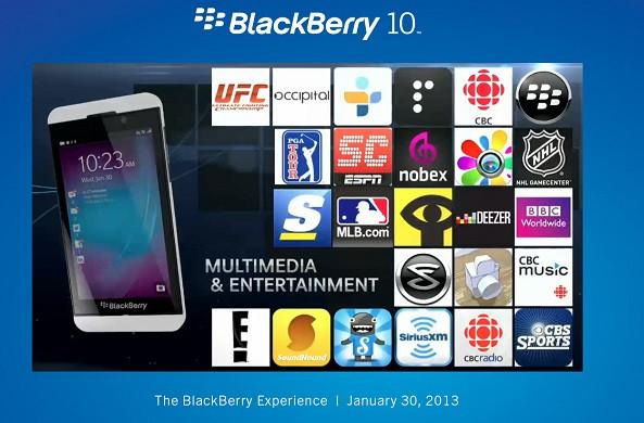 1363933400_blackberryappworld.jpg