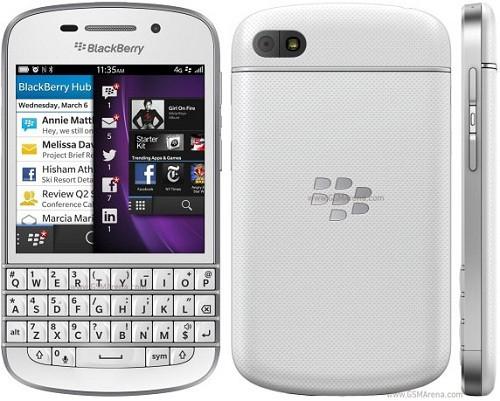 1363934446_blackberry-q10-white-f2396.jpg