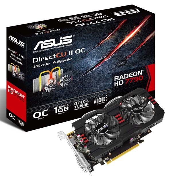 1363949604_pr-asus-hd-7790-directcu-ii-oc-graphics-card-with-box.jpg