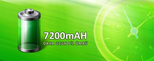 1363971593_d9702battery.jpg