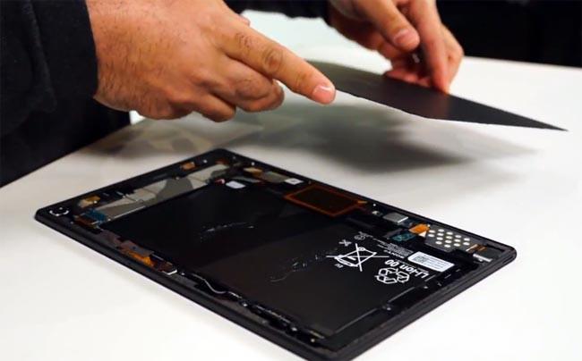 1363976290_xperia-tablet-z.jpg