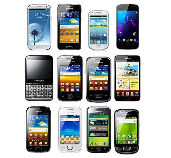 1364022103_latestsamsunggalaxysmartphone.jpg