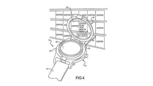 1364046538_patent-google-smartwatch.jpg