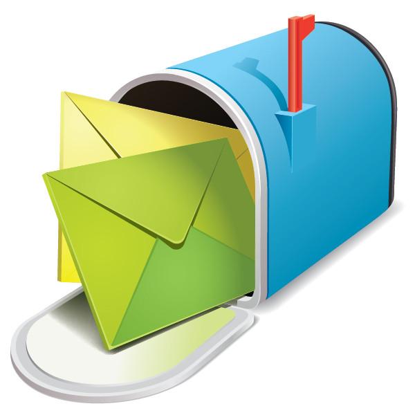 1364156448_mailbox.jpg