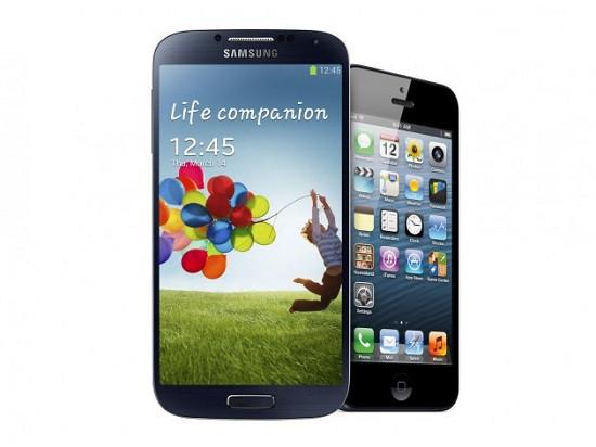 1364189333_samsung-galaxy-s-4-vs-iphone-5-specs-630x472.jpg
