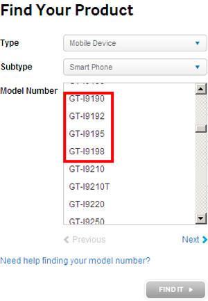 1364191293_samsung-s4-mini.jpg