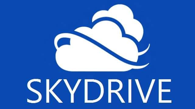 1364195336_skydrivelogo232214299102640x360.jpg
