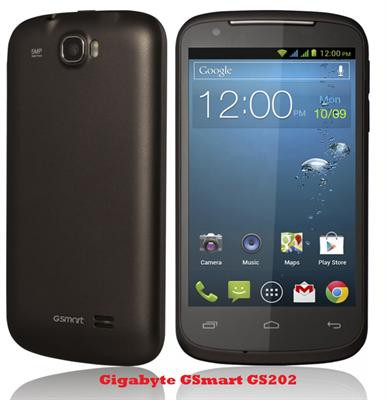 1364207301_8369-20565-gigabyte-gsmart-gs202.jpg