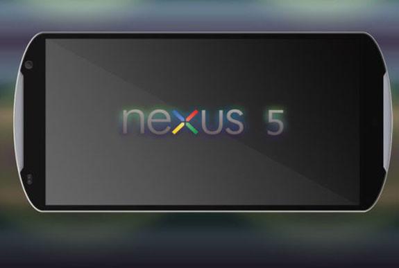 1364214783_130318-nexus.jpg