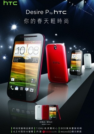 1364277516_htc-desire-p-android-jelly-bean.jpg