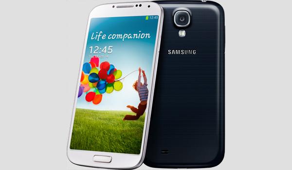 1364322676_1363362017samsung-galaxy-s4.jpg