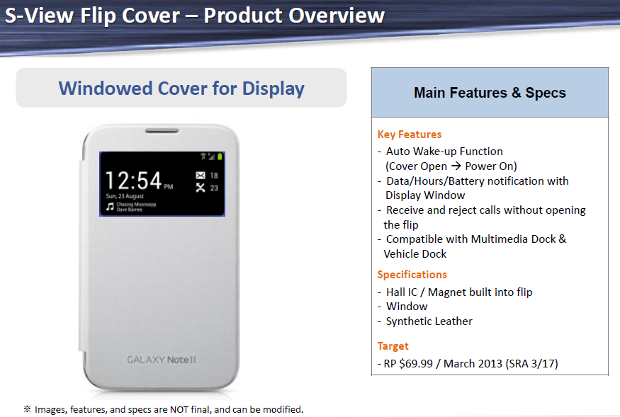 1364327466_s-view-flip-cover.png