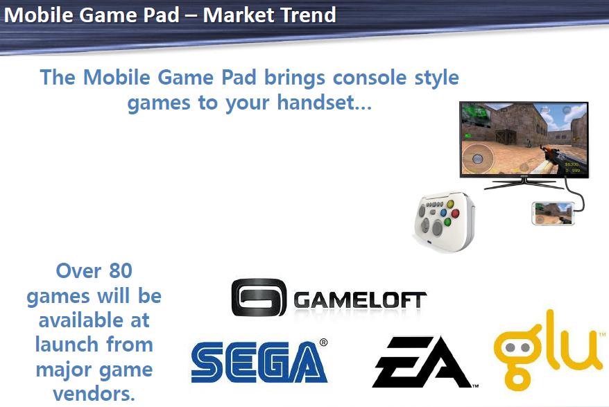 1364328010_gamepad2.png