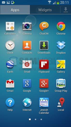 1364346602_screenshot2013-03-25-20-11-19.png