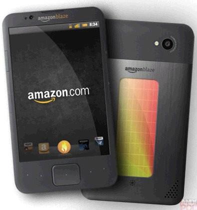 1364370303_amazon-android-smartphone.jpg