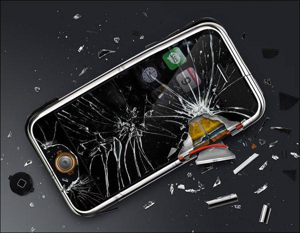 1364391012_iphone.jpg