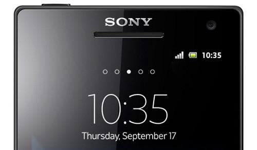 1364416278_sony-logo-phonelargevergemediumlandscape.jpg